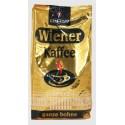 Кофе в зернах Wiener Kaffee GIAComo , 1 кг