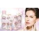 RENEW SKIN - КЛЕТОЧНОЕ ОБНОВЛЕНИЕ МИЦЕЛЛЯРНАЯ ВОДА для снятия макияжа с лица и век СПОНЖ-эффект