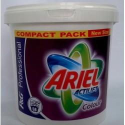 Стиральный порошок Ariel Actilift Color 3 kg 58 стирок