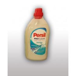 PERSIL Pro clean Sensitive Gel 2 л (34 стирки)Германия