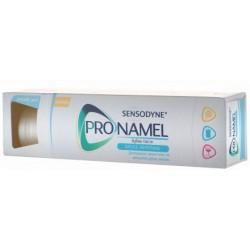 Зубная паста отбеливающая Sensodyne Pronamel Gentle Whitening 75мл