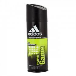 Adidas Pure Game Дезодорант 150мл.