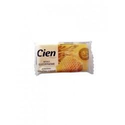 Глицериновое Мыло Cien С Овсом И Медом (75 Г)