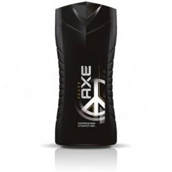 Освежающий гель для душа Axe Refreshing Peace Shower Gel
