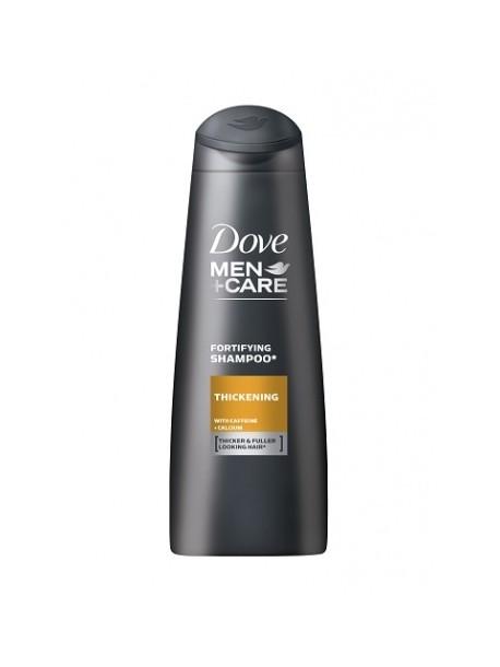 """Шампунь для мужчин """"Против выпадения"""" Dove 400мл"""