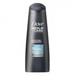 "Шампунь для мужчин ""Против перхоти"" Dove 250мл."