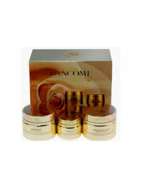 Набор кремов Lancome Absolue precious cells (50ml+50ml+15ml)