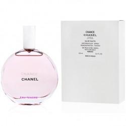 Chanel Chance Eau Tendre Туалетная вода (тестер)100мл