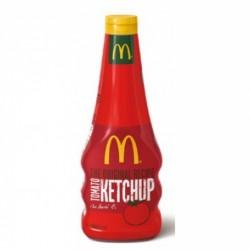 Кетчуп McDonalds 860г Польша