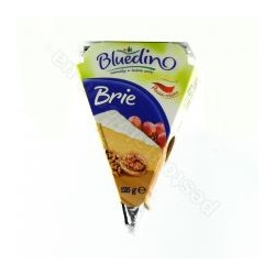 Сыр bluedino  brie 125г