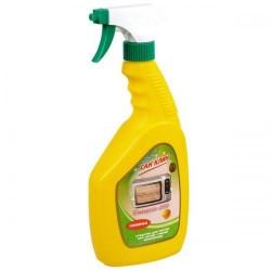 Средство для мытья микроволновки Сан Клин, 500 мл