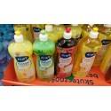 Средство для мытья посуды Kraft  1л Польша(в ассортименте)