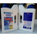 Порошок для посудомоечной машины Dexal polvere lavastovigie 1.25кг