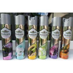 Освежитель воздуха deodorante risparmiocasa 300мл Италия