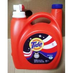 Гель для стирки Tide 3л., 66 стирок США