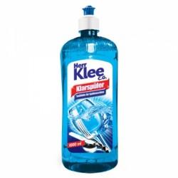Ополаскиватель для посудомоечных машин Herr Klee 1л