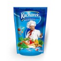 Приправа Kucharek 200g Вегета кухарик 200 г