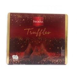 Favorina Truffles Конфеты, 250г.