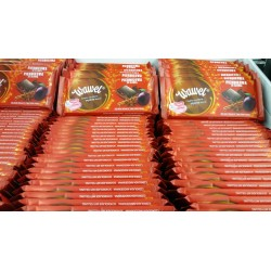 Шоколад Wawel piernikowa ze sliwka 100г