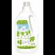 Средство жидкое для стирки Луговые травы 1500 мл | ЧИСТОFF