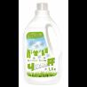 Средство жидкое для стирки Луговые травы 1500 мл   ЧИСТОFF