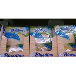 Сыр Bluedino Gouda нарезка 150g