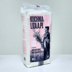 Крупа манная Kuchnia Lidla.Pl 500г