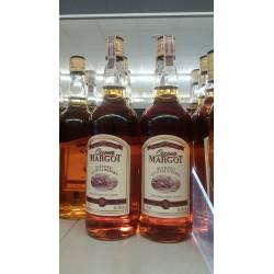 Виски Queen Margot 1л Италия