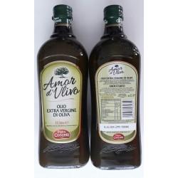 Оливковое масло Pietro Coricelli Amor D'Ulivo 1L