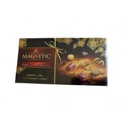 Конфеты шоколадные Magnetic 400г