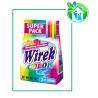 Wirek Color стиральный порошок для цветного 3кг