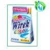 Стиральный порошок Wirek Сolor (10кг)