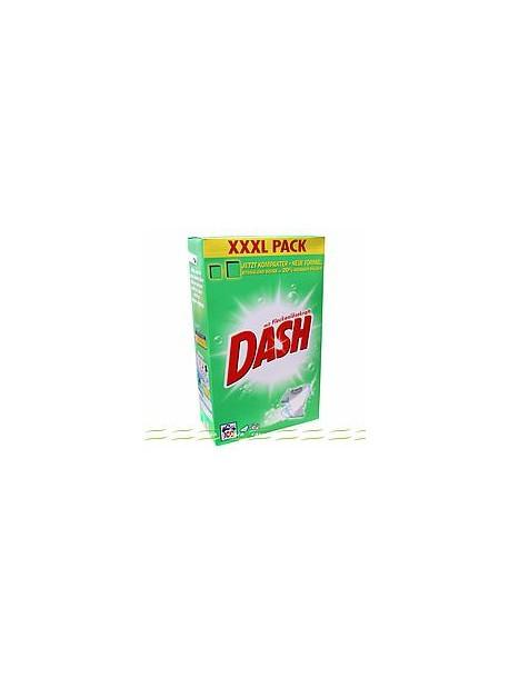 Универсальный стиральный порошок- Dash Universal XXXL 6,5кг