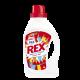 Гель для стирки Rex Колор 1.32 мл