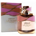 Armaf La Rosa Pour Femme Парфюмированная вода 100мл