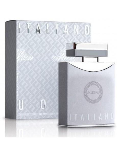 Armaf Italiano Uomo Туалетная вода 100мл