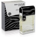 Armaf Skin Couture For Men Туалетная вода 100мл