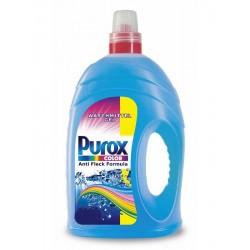 Гель для цветной одежды Purox 4,3 л Германия
