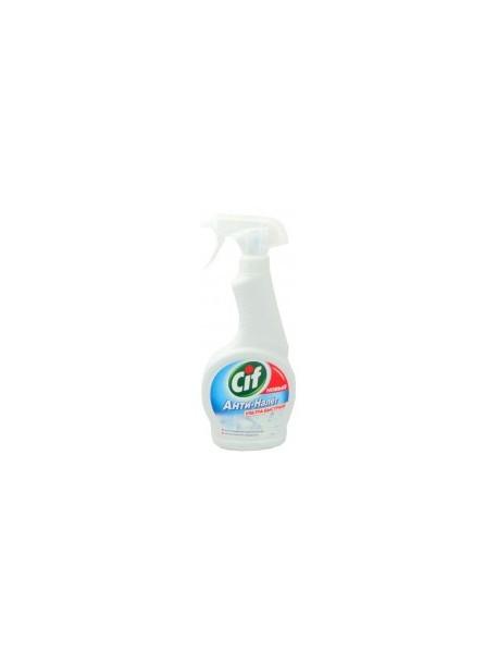 Средство для чистки ванной Cif 500 мл