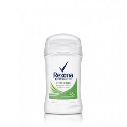 "Дезодорант-стик ""Алоэ"" Rexona Deodorant Stick"