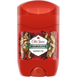 Твердый дезодорант Old Spice Bearglove Deodorant Stick