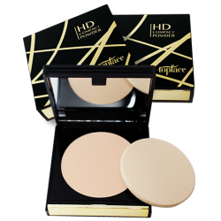 Topface HD Powder Пудра для лица