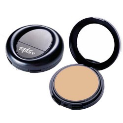 Topface Compact Powder Пудра для лица