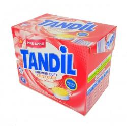 Таблетки для стирки цветного Tandil Color Tabs 36 таб