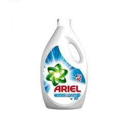 Ariel Touch Of Lenor Fresh - Универсальный гель для стирки 2,6 л