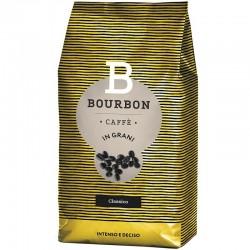 Кофе в зернах 1 кг BOUR BON Италия