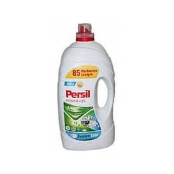 Гель для стирки PERSIL (Персил) универсал+silan 5,65 л