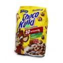 Сухой завтрак Crownfield Choco Kulki 250г.