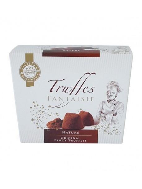 Трюфель шоколадный Fantaisie Классические 150 g