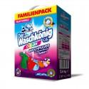 Стиральный порошок Waschkonig Color 5 кг